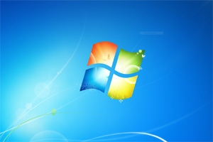 The Computer Cookie pc repair Gloucester blog Windows 7 support
