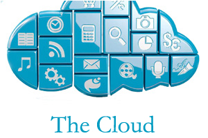 The Computer Cookie pc repair Gloucester blog cloud-computing