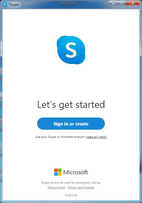 computer cookie pc repair gloucester blog skype 2